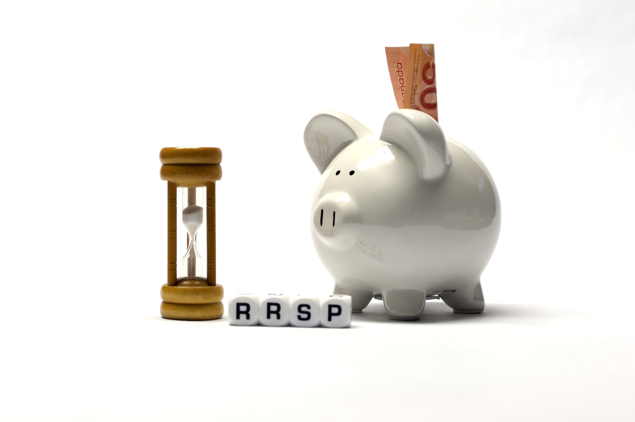 How to use your RRSP to pay your mortgage